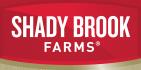 Shady Brook