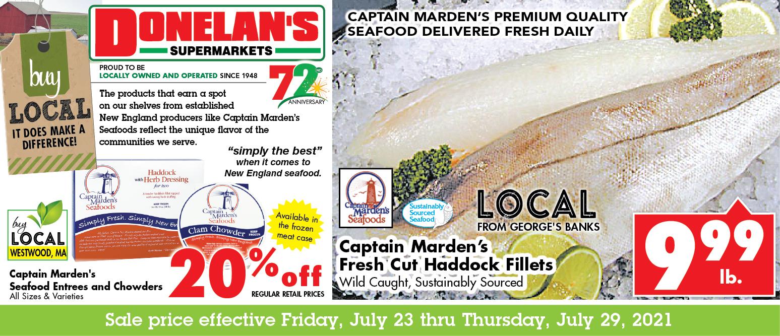 0723 to 0729 seafood
