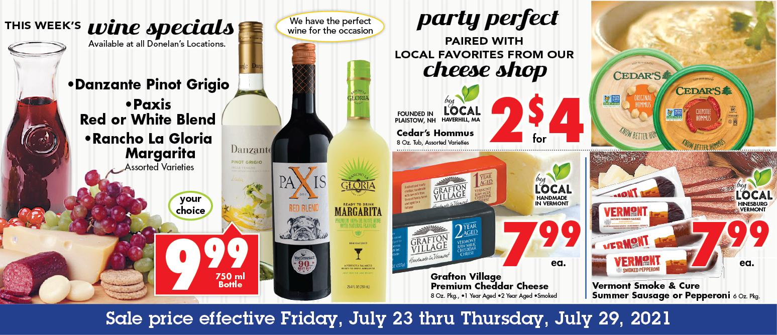 0723 to 0729 wine cheese